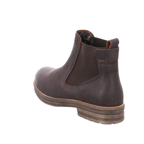 de6712b474bf61 1-1-25454-27 351 Chelsea Boots von Tamaris