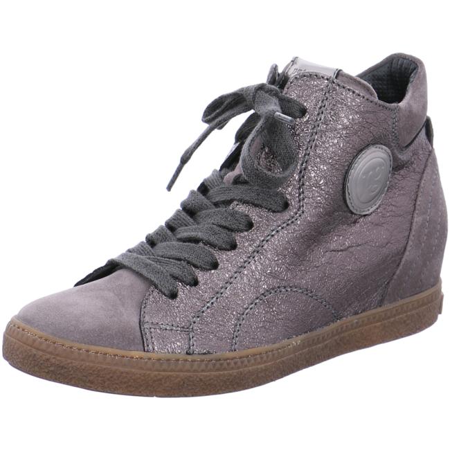 1401-258 Sneaker Wedges von Paul Grün--Gutes Preis-Leistungs-, Preis-Leistungs-, Preis-Leistungs-, es lohnt sich 3ecb45