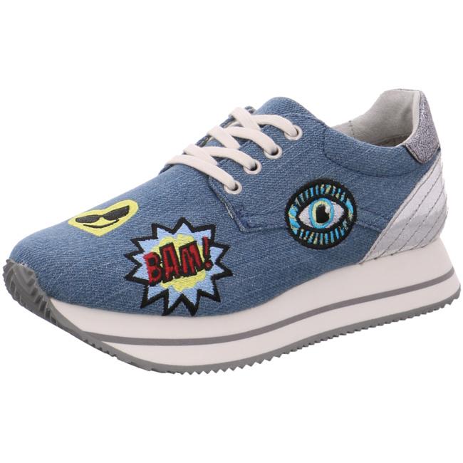 1-1-23704-28-853 Plateau Sneaker von Tamaris--Gutes Preis-Leistungs-, es es es lohnt sich 420dd7