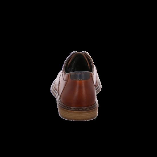 Weite Weite Weite G 13428-24 Elegante Schnrschuhe von Rieker--Gutes Preis-Leistungs-Verhltnis, es lohnt sich 85f217