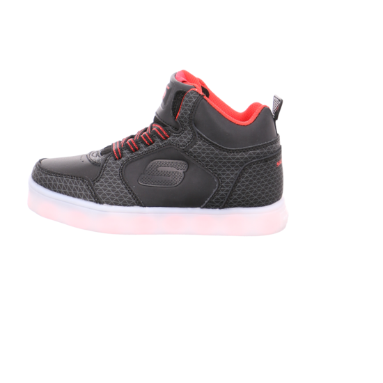 Sneaker High Skechers