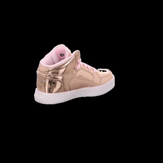 10771LRSGD Sneaker High von Skechers