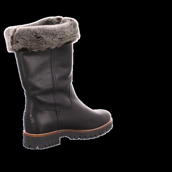 Tanja B18 Stiefel von von Stiefel Panama Jack--Gutes Preis-Leistungs-, es lohnt sich c56abb