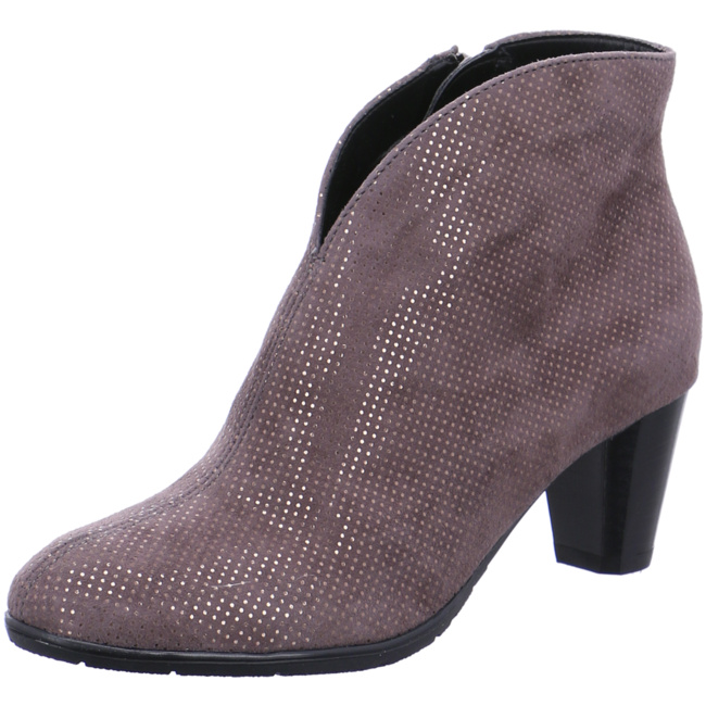ara Toulouse Ankle Boot
