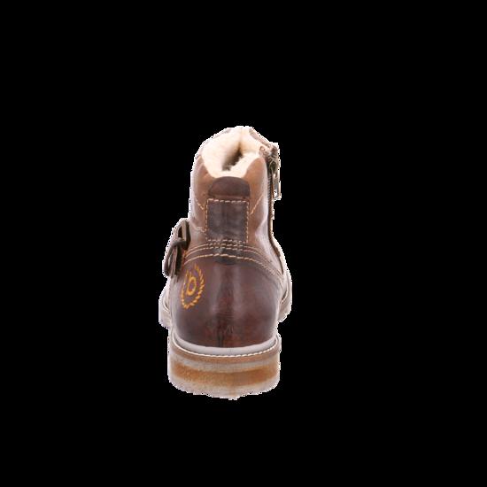 Stiefel K29521G-610 Stiefeletten Stiefeletten Stiefeletten von Bugatti--Gutes Preis-Leistungs-, es lohnt sich d63eb9