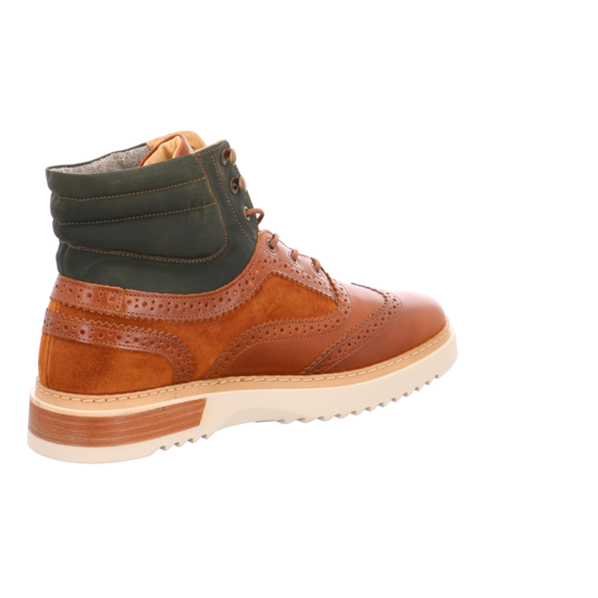 Boots Collection Gant