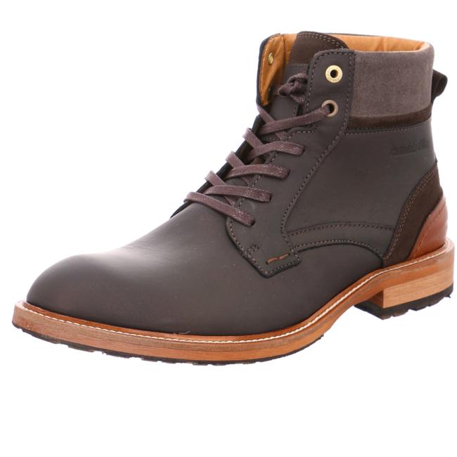 10173008 lohnt Stiefel Collection von Pantofola d` Oro--Gutes Preis-Leistungs-, es lohnt 10173008 sich 886236
