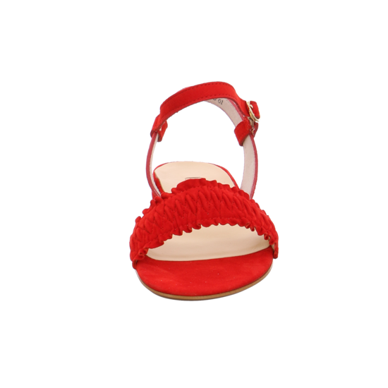 7091-022 Sandalen von Paul Green--Gutes Preis-Leistungs-, es lohnt sich sich sich 11b831