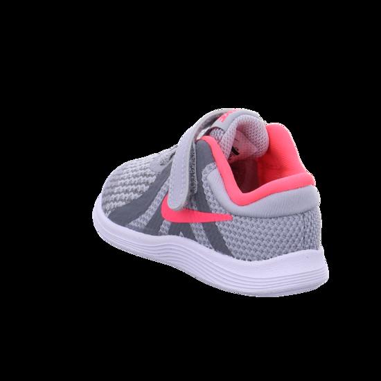 77f8745d74114f 943308 003 Kleinkinder Mädchen von Nike
