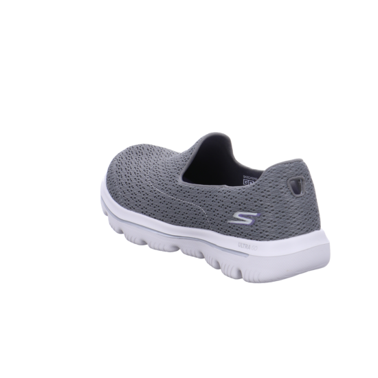 Komfort Slipper Skechers