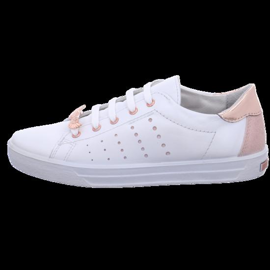 Ricosta Sneaker Low