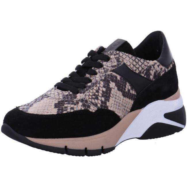 Tamaris Plateau Sneaker