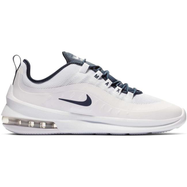 cdd267c860 Air Max Axis 1017268 (AA2146-105) Sneaker Low von Nike