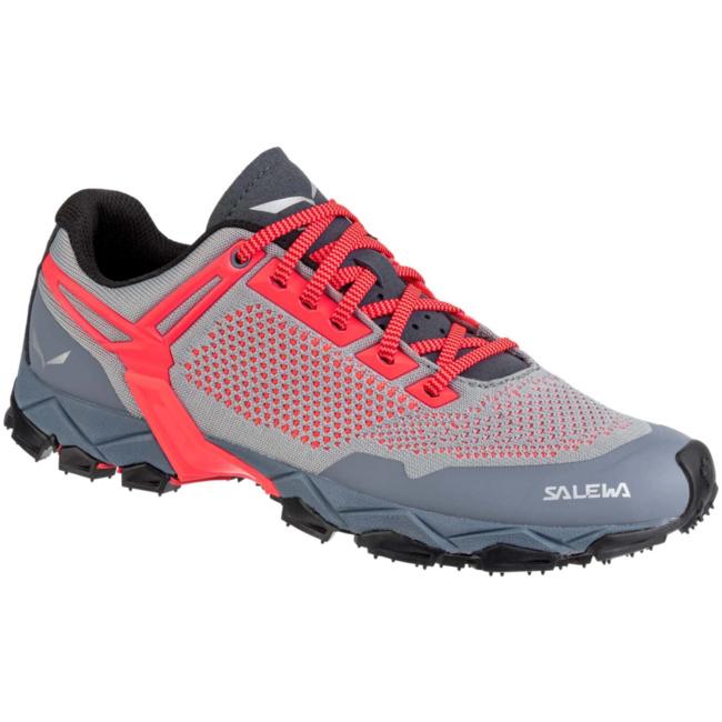 Suchergebnis auf für: Salewa Schuhe: Sport & Freizeit