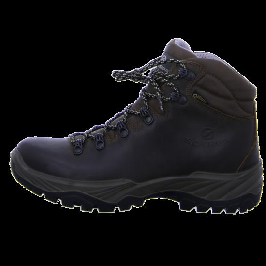 best website e31f6 c507c Scarpa Outdoor Schuhe