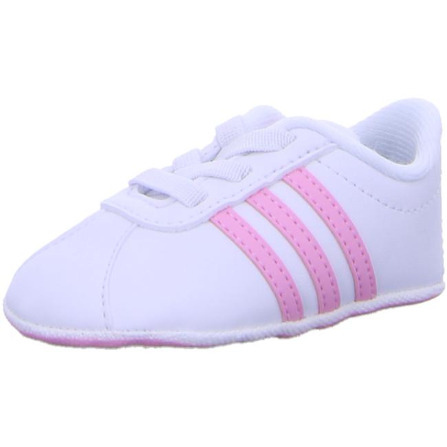 Turnschuhe Adidas Grösse 30 in Gilching Schuhe, Stiefel