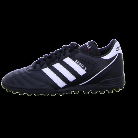 adidas Kaiser 5 Team 677357 SchwarzFtwwhtNone Schuhe