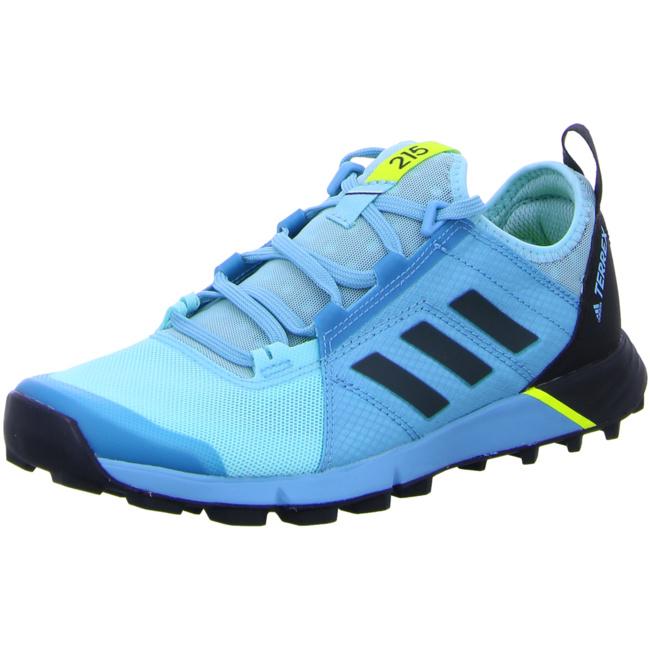 adidas Trailrunning