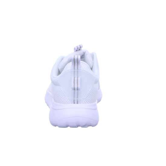 BB9820 Preis-Leistungs-, Herren von adidas--Gutes Preis-Leistungs-, BB9820 es lohnt sich f736d7