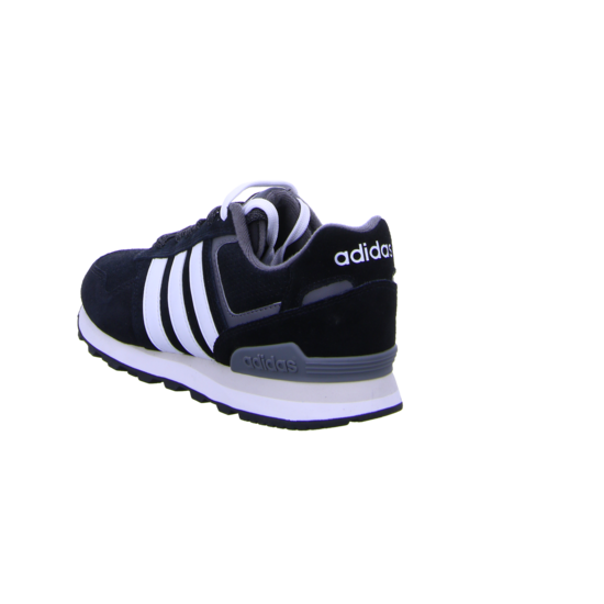 10K sich BB9787 Sneaker Sports von adidas--Gutes Preis-Leistungs-, es lohnt sich 10K 40d05d