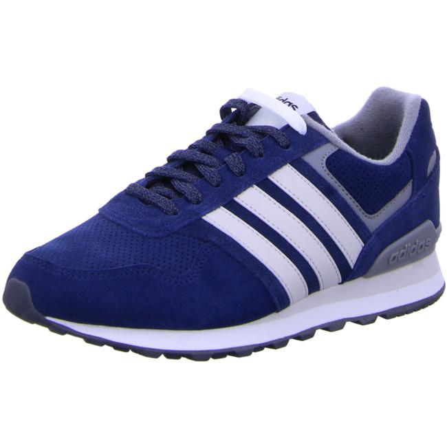 separation shoes 9054c 8a0da Runeo 10k BB9788 Sneaker Sports von adidas
