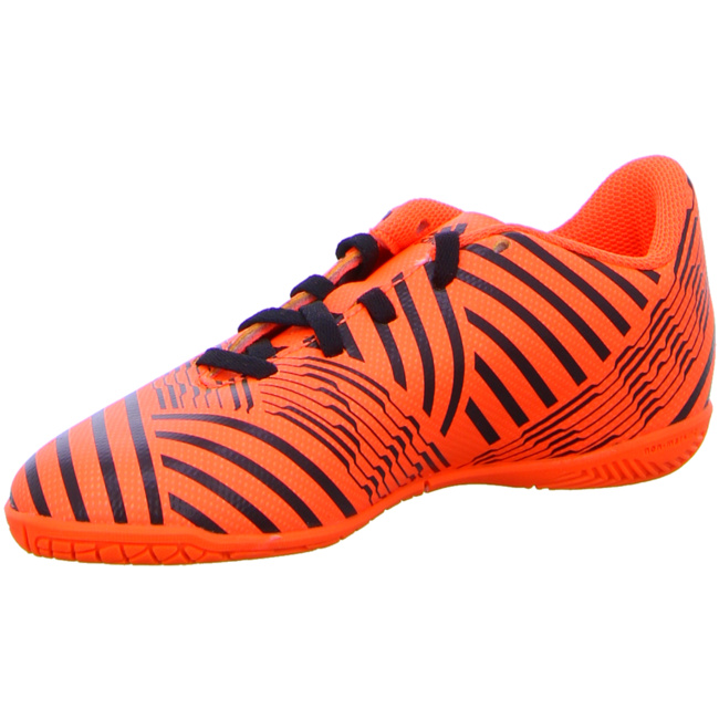 Adidas Trainings Und Hallenschuhe