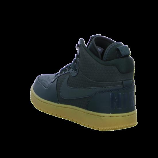 AA0547 300 Sneaker Sports von Nike--Gutes Preis-Leistungs-, es lohnt lohnt es sich 4b985d