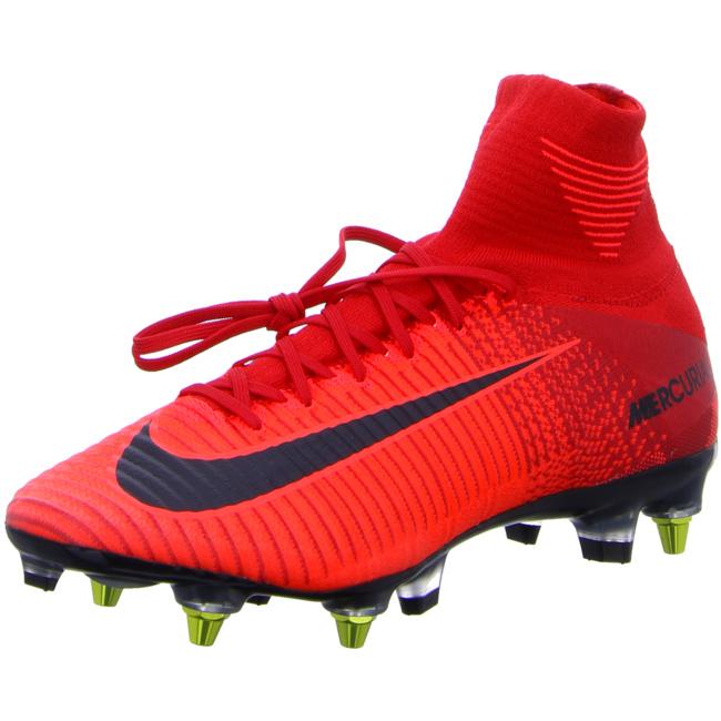 Nike Stollen Sohle