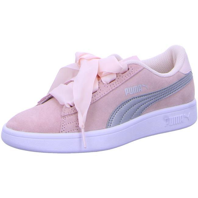 366003/002 von Sneaker Sports von 366003/002 Puma--Gutes Preis-Leistungs-, es lohnt sich 289492
