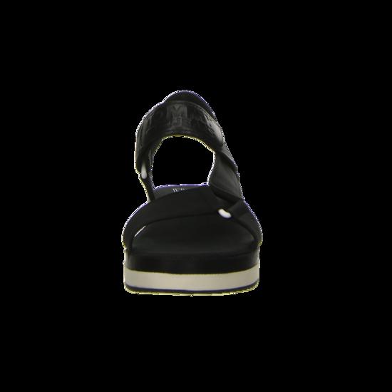 EN0EN00219990 Sandalen es von Tommy Hilfiger Denim--Gutes Preis-Leistungs-, es Sandalen lohnt sich fd89eb