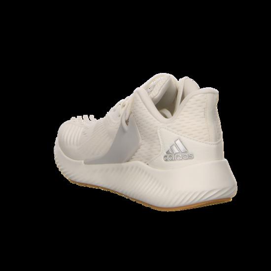 Alphabounce RC 2 W BD7190 Sneaker Low von adidas