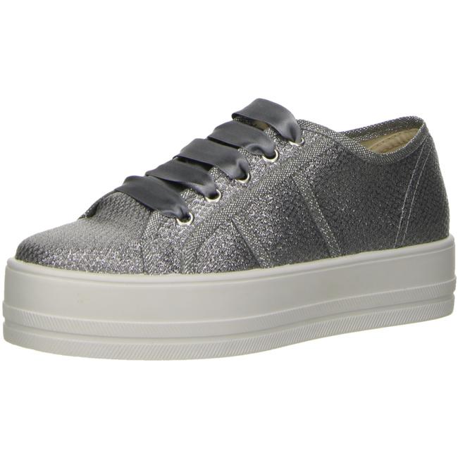 45-130-7286-72 Plateau Sneaker Sneaker Sneaker von Kim Kay--Gutes Preis-Leistungs-, es lohnt sich 4267a0