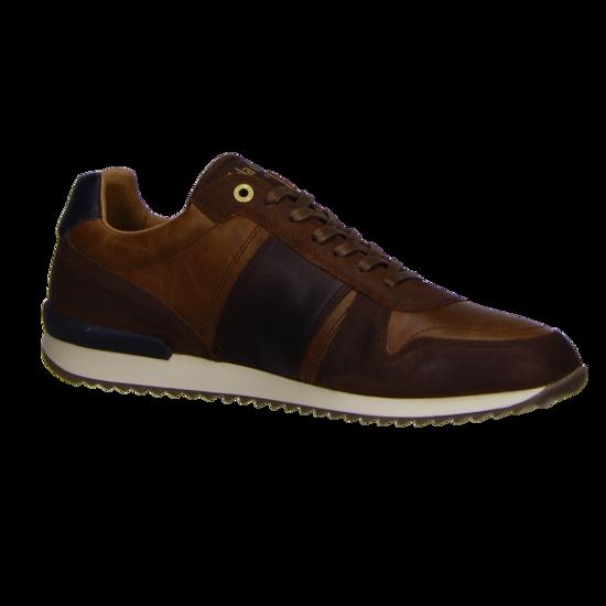 Pantofola d` Oro Umito Uomo Low Sneaker Low