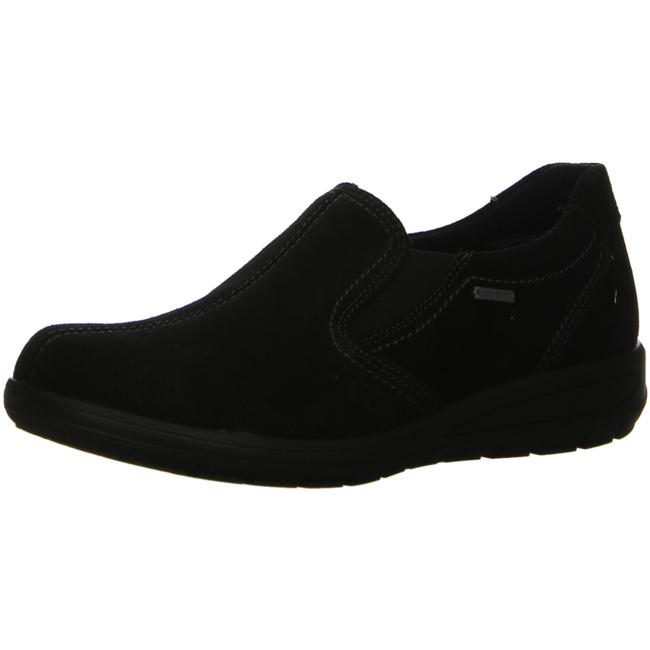 12-49873-01 Komfort Slipper von ara--Gutes ara--Gutes von Preis-Leistungs-, es lohnt sich a05626