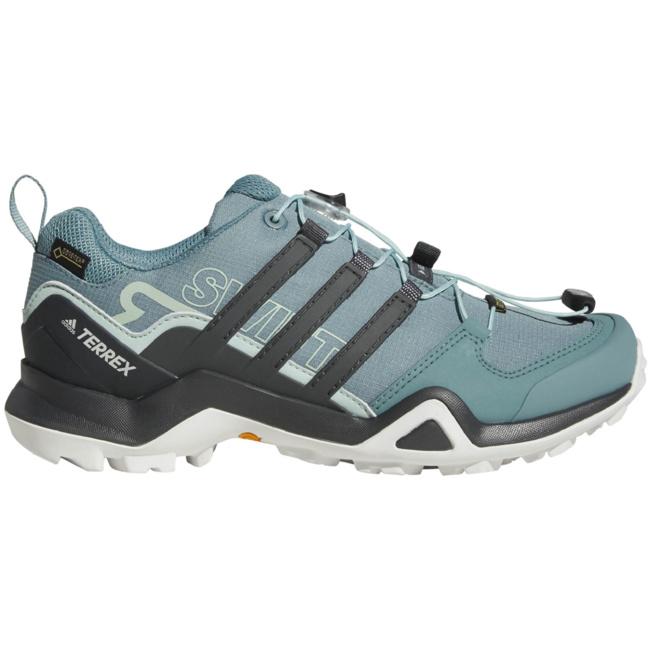 Outdoor Schuhe CLIMAWARM | adidas Deutschland