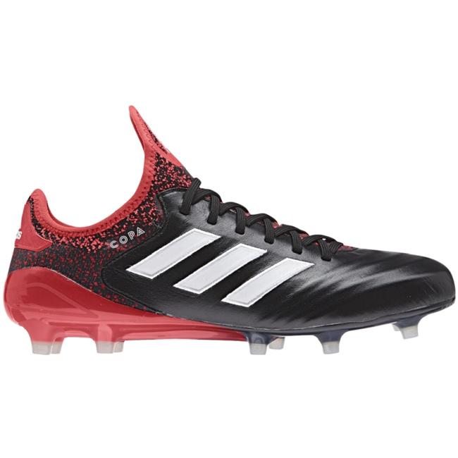 Copa adidas--Gutes 18.1 FG CM7663  von adidas--Gutes Copa Preis-Leistungs-, es lohnt sich 77e2e7