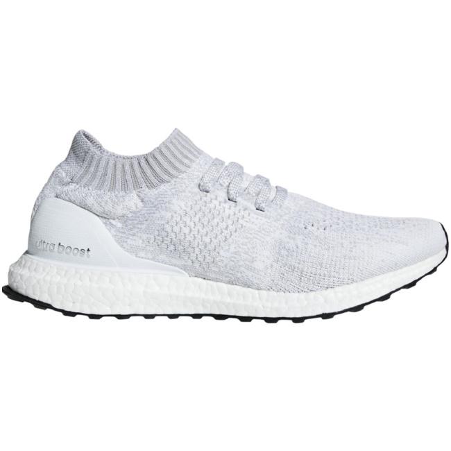 Herren Adidas Boost Adidas Schuhe Herren Schuhe Boost Adidas