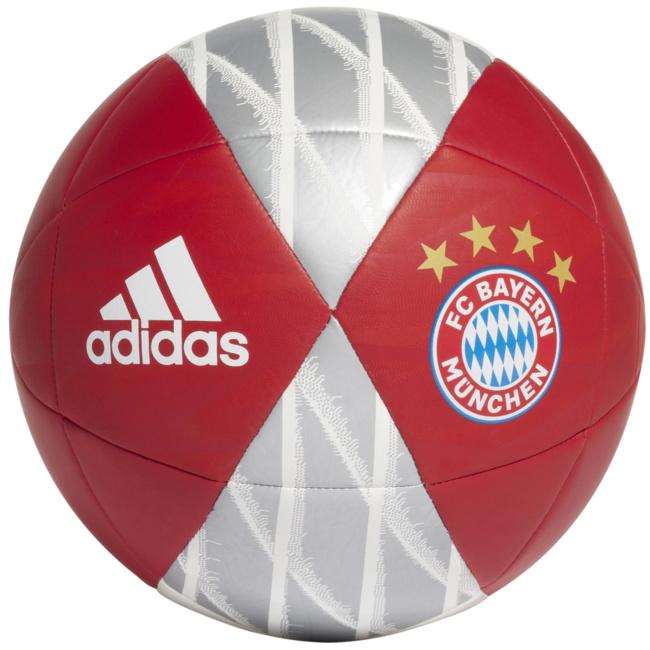 Adidas Fussballe