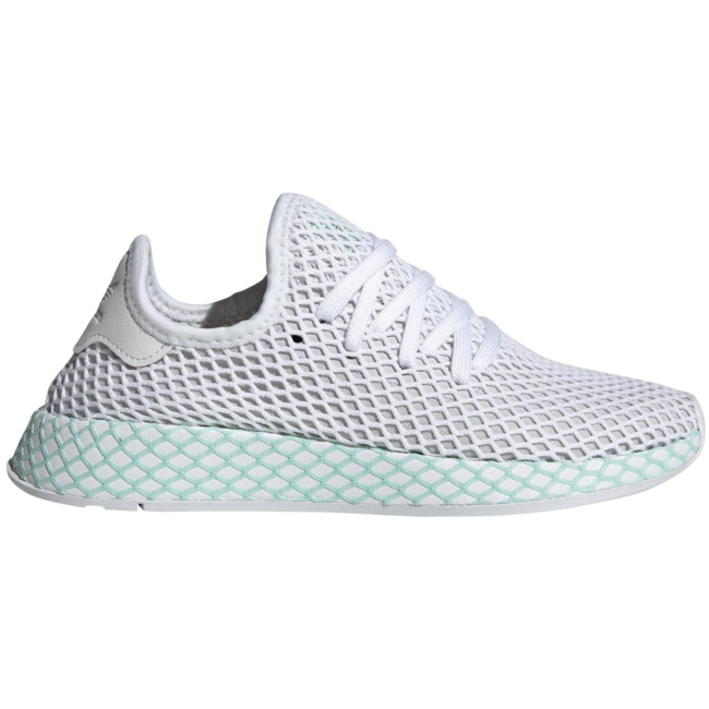 adidas Originals Sneaker Low