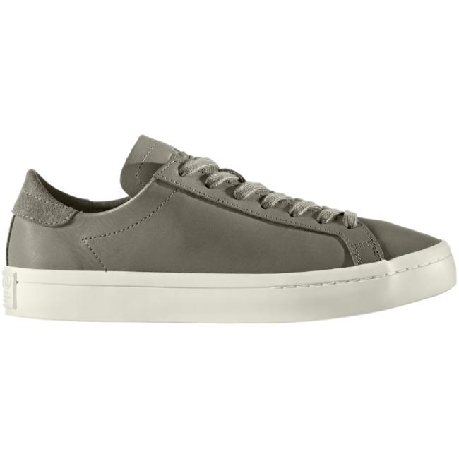 Court Vantage Damen Sneaker Damen Vantage Schuhe grau CP9709  von adidas Originals--Gutes Preis-Leistungs-, es lohnt sich f0122e