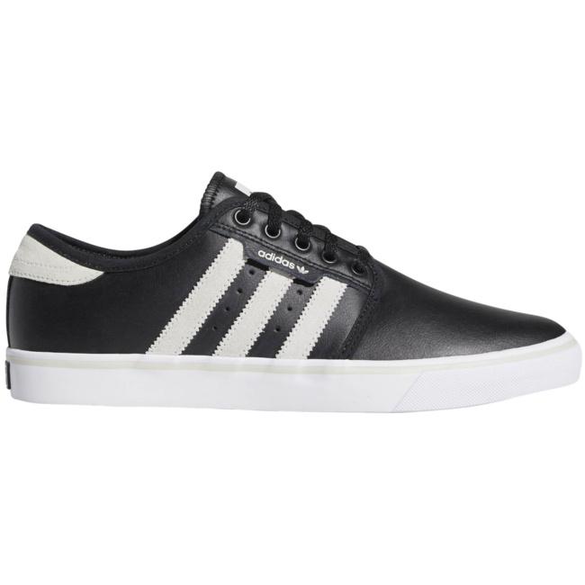 Sneaker Low Adidas Adidas Adidas Originals Seeley Originals Originals Seeley Low Sneaker QhdCtsrx