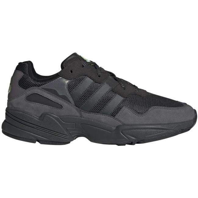 adidas Originals YUNG 96 Sneaker Low