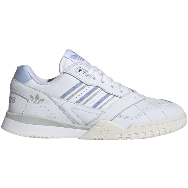adidas Originals A.R. TRAINER W Sneaker Low