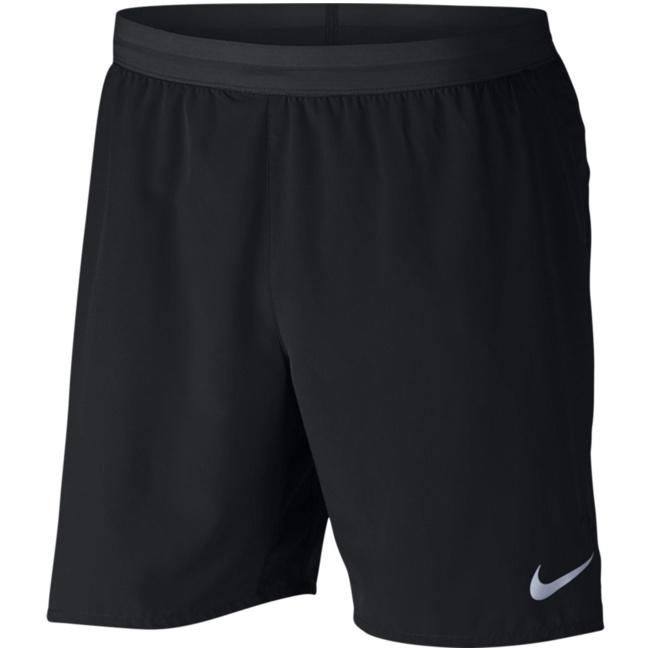 Flex 7 inch Distance Short 892911-010 892911-010 Short Kurze Hosen von Nike--Gutes Preis-Leistungs-, es lohnt sich 676e70