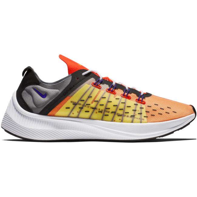 EXP-X14 Sneaker AO1554-800  von sich Nike--Gutes Preis-Leistungs-, es lohnt sich von a56b34
