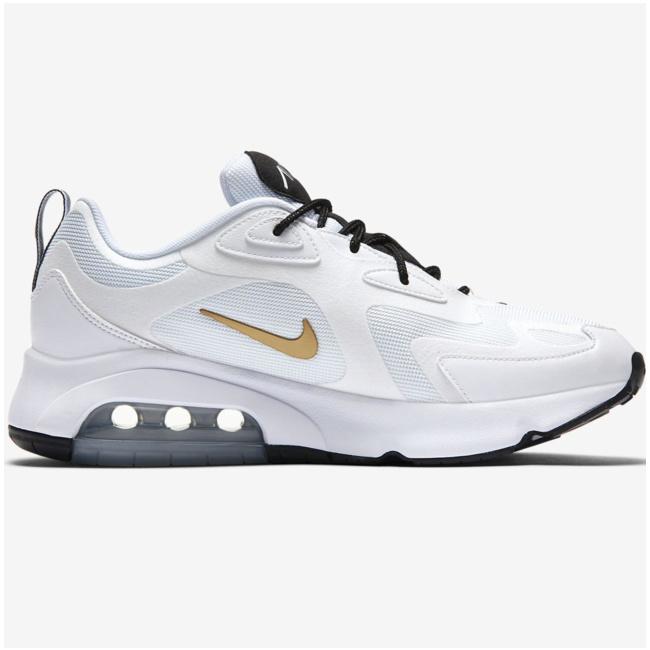 Nike Street Look