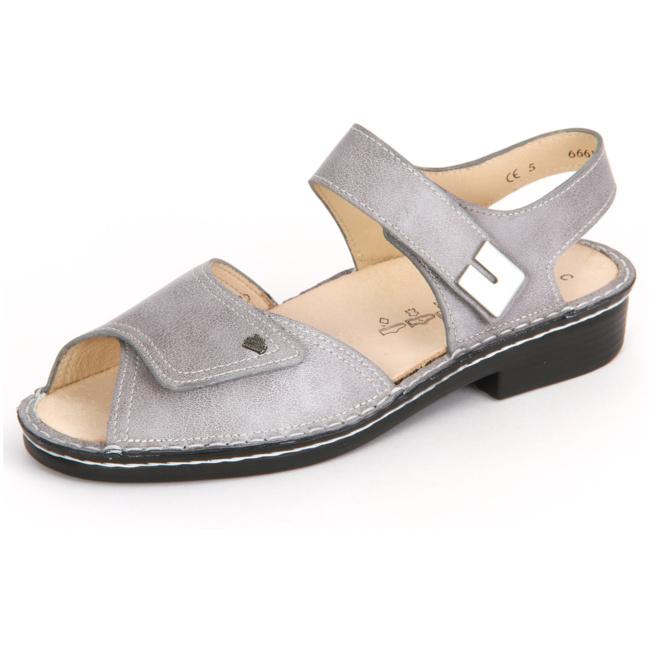 02408-503150 lohnt Komfort Sandalen von FinnComfort--Gutes Preis-Leistungs-, es lohnt 02408-503150 sich 2afdfa