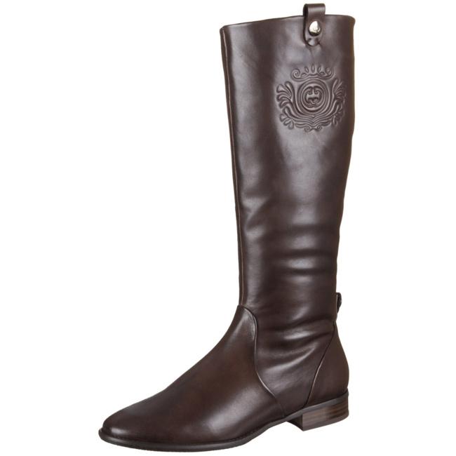 G35403-PL24330 Weber--Gutes Klassische Stiefel von Gerry Weber--Gutes G35403-PL24330 Preis-Leistungs-, es lohnt sich 27d6a9