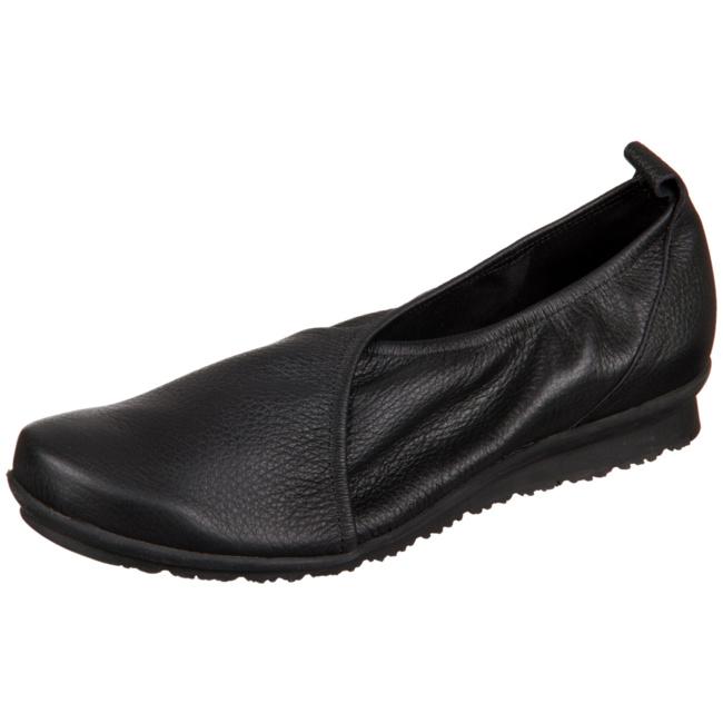 Arche Komfort Slipper