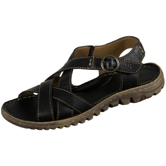 LUCIA 01 63801-343100 Komfort Sandalen Seibel--Gutes von Josef Seibel--Gutes Sandalen Preis-Leistungs-, es lohnt sich e4a067